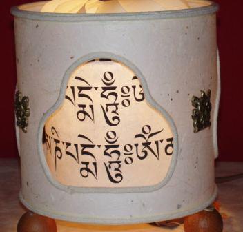 tibetaanse arts amsterdam